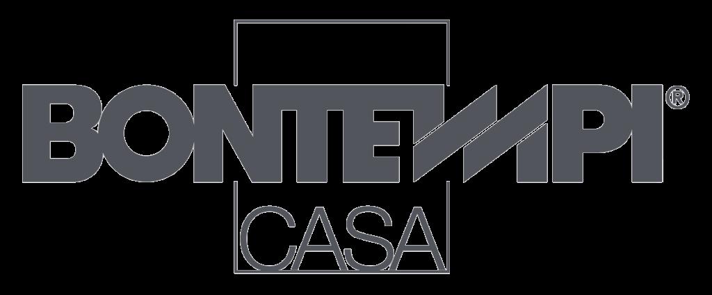 Logo Bontempi Casa