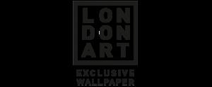 Londonart