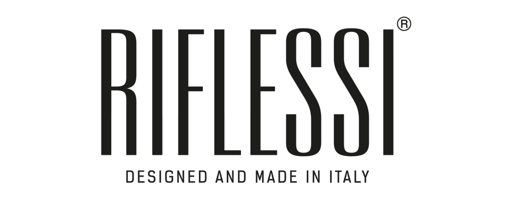 Logo Riflessi