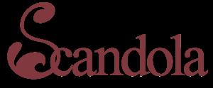 Scandola