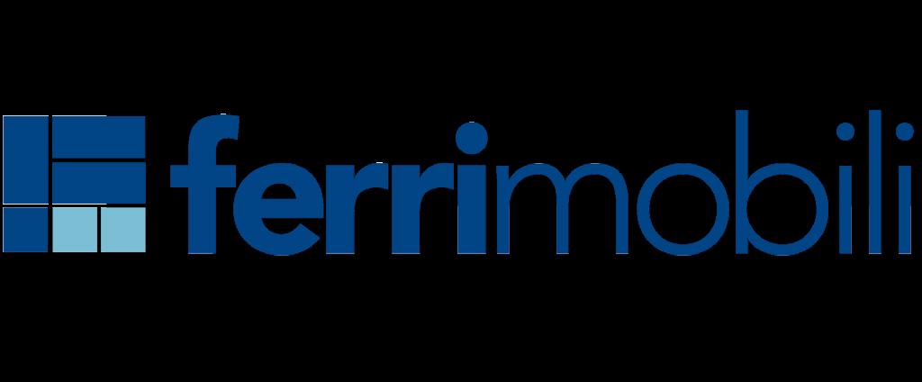 Logo Ferrimobili