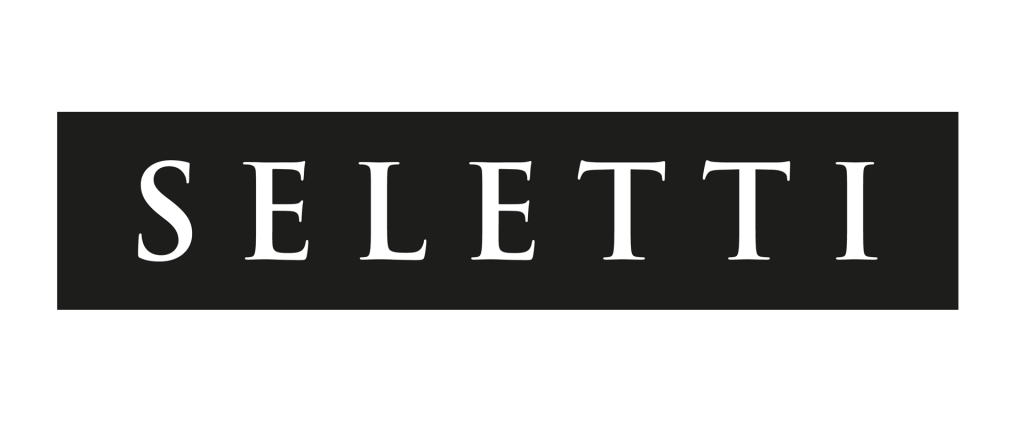 Logo Seletti