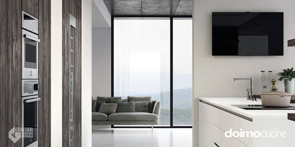 Gualtieri centro mobili consulenza e vendita arredamenti e cucine a reggio emilia - Gualtieri mobili reggio emilia ...