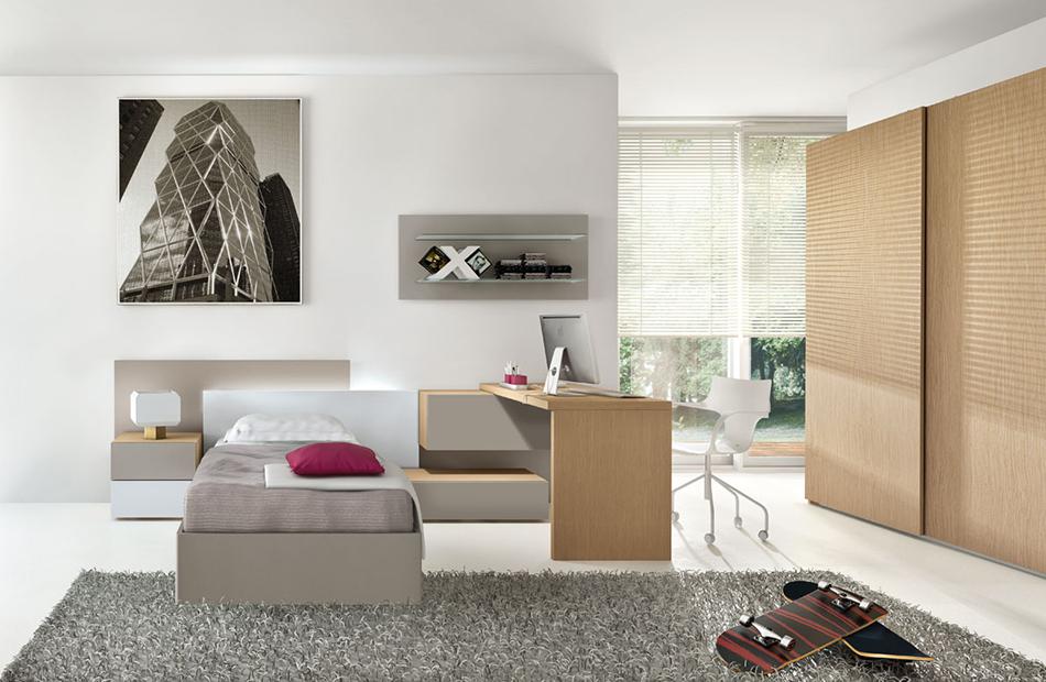 Granzotto gualtieri centro mobili for Gualtieri arredamenti