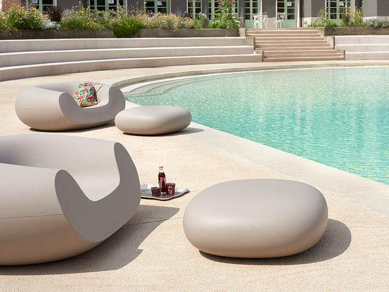 Slide gualtieri centro mobili - Gualtieri mobili reggio emilia ...
