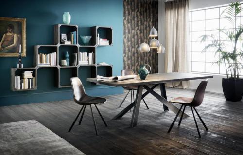 altacorte tavoli parigi