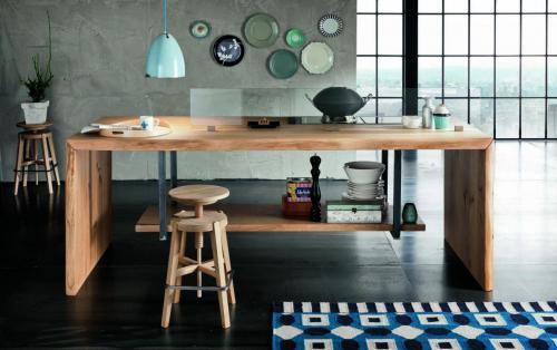 altacorte-tavoli-sp60
