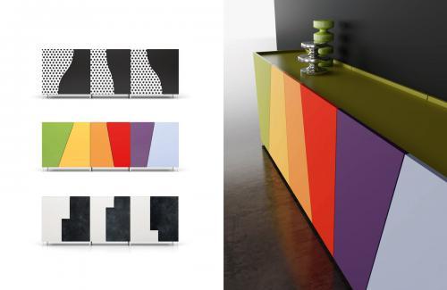 de rosso-soggiorni-traybox-color